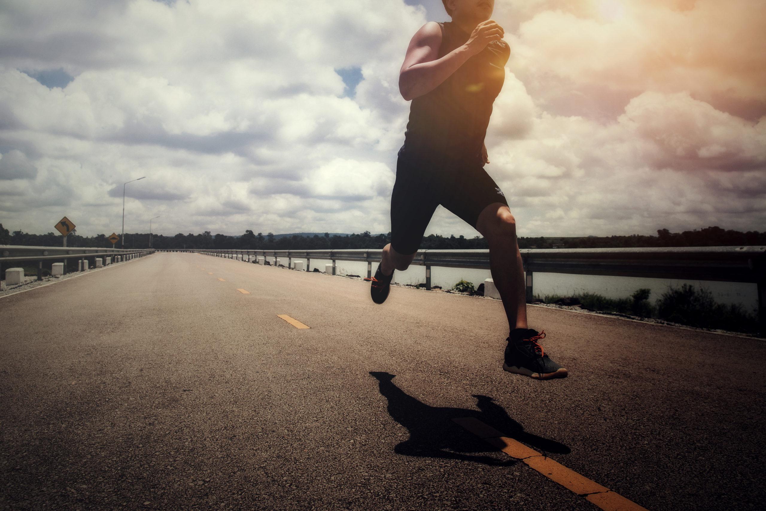 Fisioterapia e Osteopatia nello sport