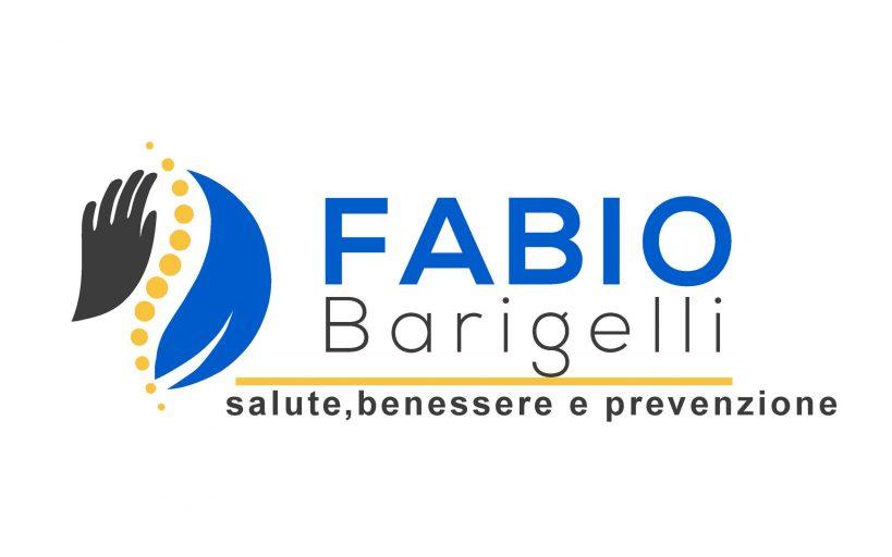 Fabio Barigelli – Fisioterapia e Osteopatia
